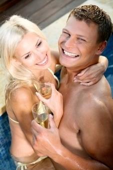 Best romantic getaways Ontario for couples   Benmiller Inn & Spa   Scoop.it