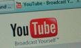 Google förbereder betald prenumeration för YouTube - Rysslands röst | Tjänster och produkter från Google och andra aktörer | Scoop.it