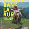 CHALON DANS LA RUE 2013