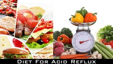Diet For Acid Reflux | Acid Reflux Remedies | Acid Reflux Remedies | Scoop.it
