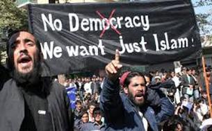 Les ingrédients et antécédents du mouvement salafiste en Egypte, par Farid Zahran   Égypt-actus   Scoop.it