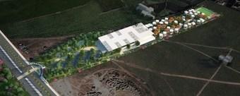 1er prix : Ecole centrale de Casablanca   Sélection de projets   Scoop.it