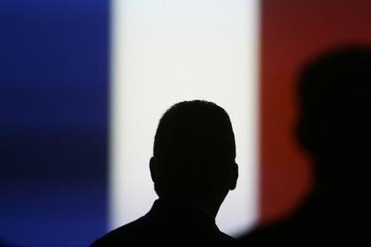 Ce que proposent les petits candidats à la présidentielle | En campagne avec Maxime Verner | Scoop.it