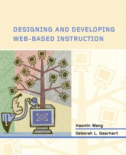 Designing and Developing ... - Distance Learning Education Courses | Educational Technology and New Pedagogies | Scoop.it