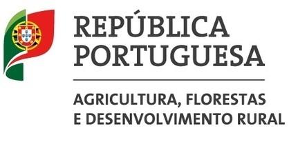 Direcção-Geral de Veterinária - Conteúdo | Pest Alerts | Scoop.it