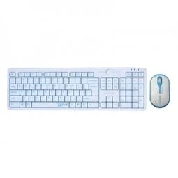 "keyboard PA1100WH | ราคาเคส PC,""สินค้าไอที"",ราคาเคสคอมพิวเตอร์,สินค้าไอที,ราคาปัจจุบัน,""เปรียบเทียบราคา"",ราคาส่ง ราคาถูก | Scoop.it"