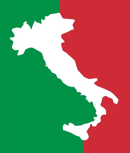 Learn Italian with practise-driven memorisation on your mobile device | Italia Mia | Scoop.it