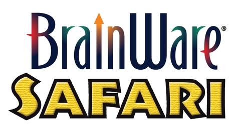 BrainWare Safari | Cognitive Enhancement Technologies | Scoop.it