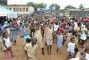 La grève des enseignants du public largement suivie dans le Haut-Sassandra | Côte d'ivoire | Scoop.it