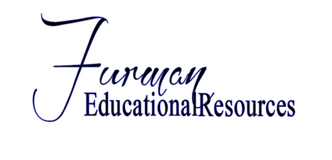 Furman Educational Resources | Instructional Technology Tools | Scoop.it