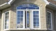 Windows & Doors Installation Services | Windows & Doors Installation & Replacement Company in Los Angeles | Scoop.it