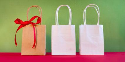 Sélection de cadeaux de Noël pour les hommes de votre vie | Collectif de Noël | Scoop.it