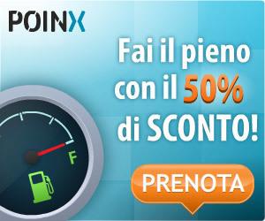 Buoni benzina IP da 50 euro a metà prezzo! | scontOmaggio | mariantonietta | Scoop.it
