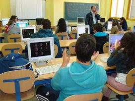3 Experiencias #pblesp12. II Jornadas estatales de Aprendizaje basado en Proyectos y Metodologías Activas | Educando con TIC | Scoop.it