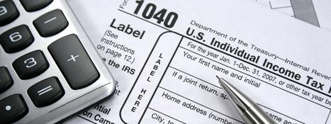 Accounting Service Miami, Accountants in Miami FL   tax services miami   Scoop.it