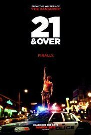 21 & Over Online Streaming - Full Movies HD - Watch 21 & Over Full Length Movie Stream | FullMoviesHD | Scoop.it