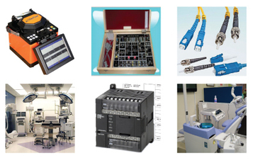 Electrotechnology Courses | Education | Scoop.it