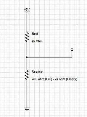 Emulating An Arduino Sketch in a Spreadsheet | Arduino Focus | Scoop.it