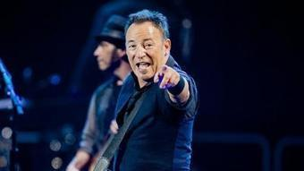 Fan-generated Bruce Springsteen film to debut July 22 - L.A. Times | Bruce Springsteen | Scoop.it