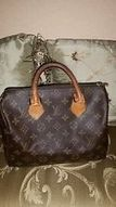 How to SPOT fake LV LOUIS VUITTON 2 | The Style Of Fashion & E-Commerce | Scoop.it