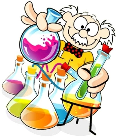 Histoire des sciences : quiz | Serious games : apprendre par le jeu ! | Scoop.it