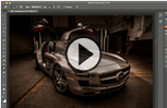 lynda.com Training | Photoshop Insider Training: Enhancing Photos | Photography World | Scoop.it