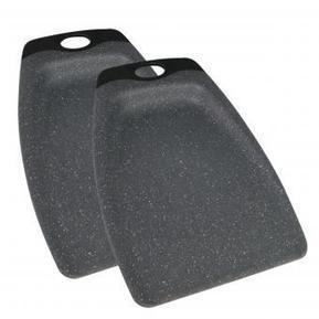 STONELINE® Shovel-Cutting Boards, 2 pieces | Buy STONELINE | Very Titan | HYBRID online | Ericas Kitchen Gadgets | Scoop.it