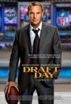 Draft Day izle - Türkçe Altyazılı | filmifullizler | Scoop.it