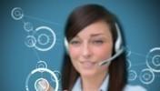 AccorHotels : « Le parcours client est au coeur de notre stratégie digitale » | Web marketing hotelier | Scoop.it