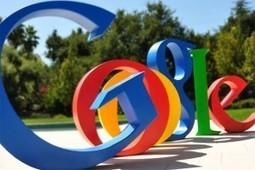 Has Google killed the SEO agency? | Marketing Blogged | Marketing Blogs | Digital Marketing | Scoop.it