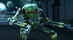 Give SWTOR Game Update 2.3 A Try Today! | Marvel Heroes MMO Guide | Scoop.it