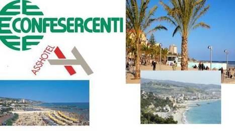 Assohotel Confesercenti chiede la riapertura dei centri di informazione turistici - Riviera24 | Accoglienza turistica | Scoop.it