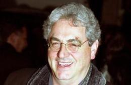 Harold Ramis dies - Movie Balla   Daily News About Movies   Scoop.it