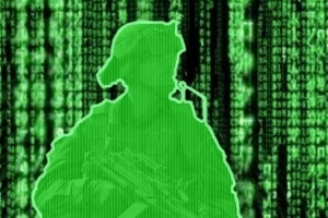 Deux banques russes victimes de la cyberguerre autour de l'Ukraine | NORINFO - Informatique de gestion | Scoop.it