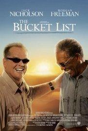 Watch The Bucket List (2007) Full Movie Online | Watch Free Movies Movie4k | Scoop.it