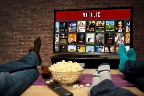 Cách đăng ký xem phim miễn phí tại Netflix   game for mobile   Scoop.it