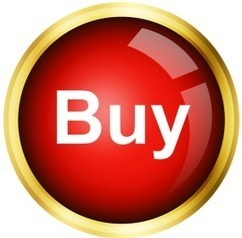 Now Salesforce Has a Buy Button, Too   Customer Innovation   Scoop.it