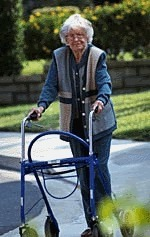 Seniors Living with Diabetes: Understanding What Medicare Pays For. | Aspect 1 | Scoop.it