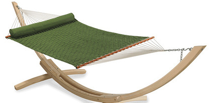 Buy Best Hammocks Online: A Must Read For Those Planning To Purchase Cotton Rope Hammocks Online | Hammock Shoppe | Scoop.it