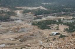 La crise sur le « Renaissance Dam » entre Egypte et Ethiopie au cœur des enjeux régionaux et internationaux | Égypt-actus | Scoop.it