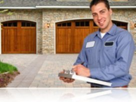 Reliable Garage Door Repair Services | Garage Door Specialists | Scoop.it