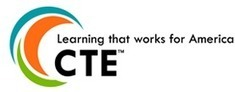 Common Standards for Career Technical Education « NASDCTEc Blog | College and Career-Ready Standards for School Leaders | Scoop.it