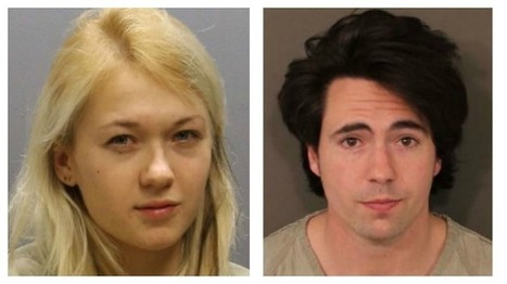 Ohio woman indicted, accused of live streaming friend's rape   Business News & Finance   Scoop.it