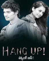 Hang Up (2014) Telugu MP3 Songs Download - Mp3Rays | Mp3Rays.IN | Scoop.it