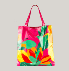 Tote Bags Manufacturer in Delhi - Digital Printed Tote Bags Pouches in Wholesale Price   Bagnology.com   Bagnology   Scoop.it