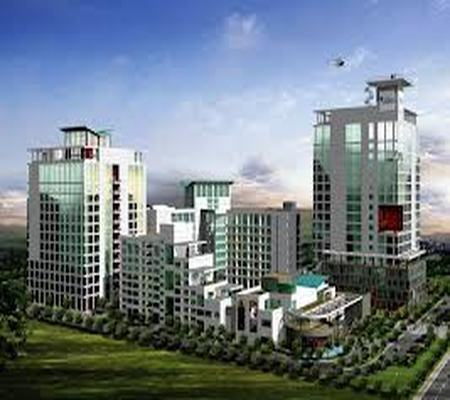 Real Estate Investment Company | Vigneshwara Developers | Scoop.it