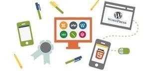 Best of Portfolio Development Projects by Web Corsa   PHP Web development company india   Scoop.it