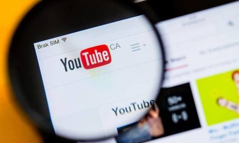Fetch Youtube Videos in iOS App By Integrating Youtube API | Mobile Web Development | Scoop.it