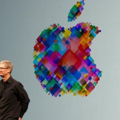 Exxon Mobil Passes Apple to Become World's Most Valuable Company   Politics economics and society   Scoop.it