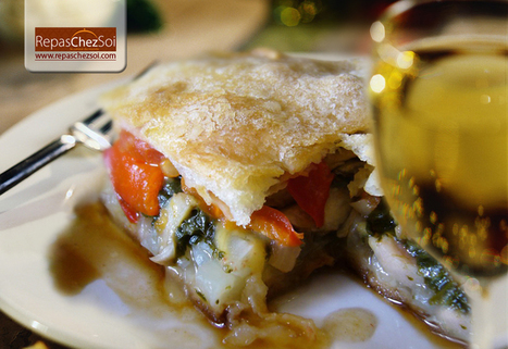 La cuisine italienne | Restaurant | Scoop.it